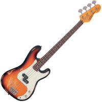 Vintage Gitarren Icon V4
