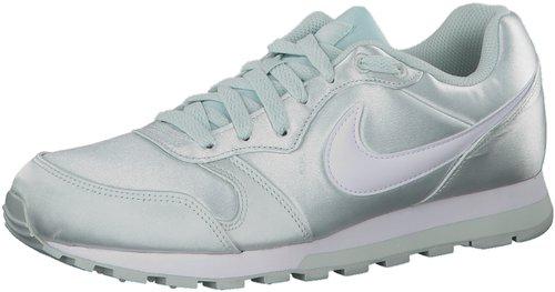 Nike - Sneaker Damen