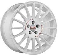 OZ-Racing Superturismo WRC (7x16)