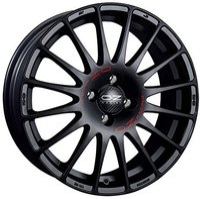 OZ-Racing Superturismo GT (6x14)