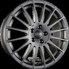 OZ-Racing Superturismo GT (6,5x15)