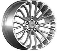 ASA Wheels AR1 (8x17)