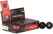 Oliver Ball Pro 90
