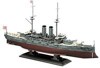 Hasegawa IJN Battleship Mikasa