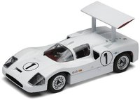 ScaleXtric DPR - Chaparral 2F (C2811)