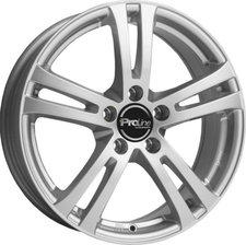 ProLine Wheels BestBasic B700 (6,5x15)
