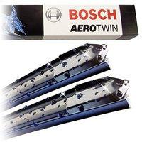 Bosch Automotive Aerotwin A992S