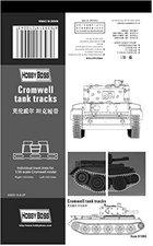 HobbyBoss Ketten für Cromwell Tank V (81004)