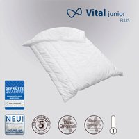 Centa-Star Vital Plus Junior Leicht (100x135)