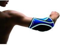 Rehband Core Line Women Handball Ellbogenschutz Damen (7721W)