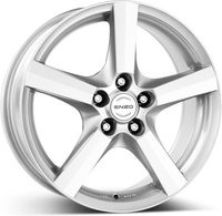Enzo Wheels H (6,5x15)