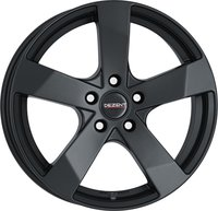 Dezent Wheels K (7x17)