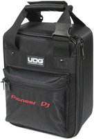 UDG Gear Pioneer CDJ-200 Bag