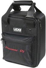 UDG Gear Pioneer CDJ-200 Bag