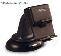 Garmin KFZ-Halterung m. Mikrofonbuchse (010-10823-02)