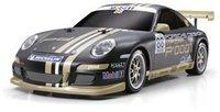 Tamiya Porsche 911 GT3 Cup 2007 Bausatz (58407)
