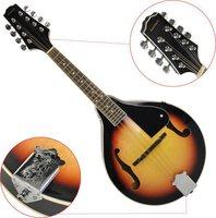 Steinbach Bluegrass Mandoline