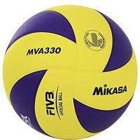 Mikasa Volleyball MVA 330