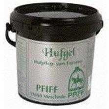 Pfiff Hufgel 1000 ml
