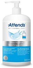 Attends Professional Care Waschlotion (12 x 500 ml)