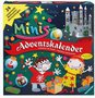 Ravensburger 229970 Adventskalender