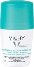 Vichy 48h Anti-Transpirant Deodorant Roll-on (50 ml)