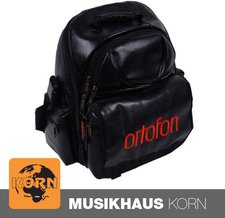 Ortofon DigiBag