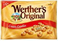 Storck Werther's Original (1000 g)