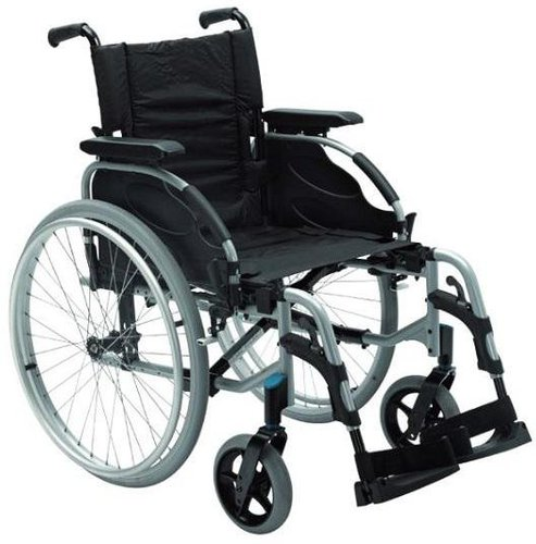 Invacare Action 2
