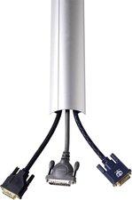 B-Tech BT7070 (150 cm)