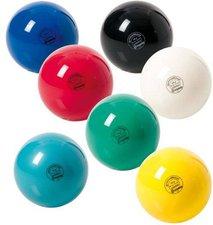 TOGU Gymnastikball Standard 0,4 kg