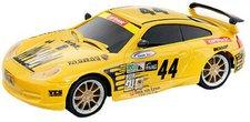 Cartronic 124 - Typ Porsche GT3 (31006a)