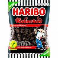 Haribo Katinchen (200 g)