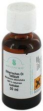 Spinnrad Teebaum Öl (30 ml)