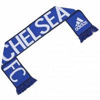 Adidas Schal Chelsea