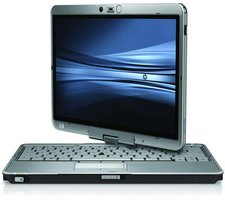 Hewlett Packard HP EliteBook 2730p (FU443EA, ABD)