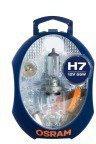 Osram Mini H7 Eurobox (ALB M H7)