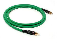 Eagle Cable Digital OFC Green (10,0m)