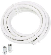 Eagle Cable SAT-Kabelring (20,0m)