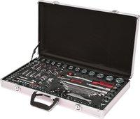 KS Tools 918.0702 Steckschlüsselsatz (102-teilig)