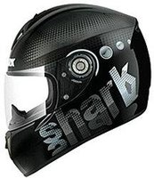 Shark RSI Spot