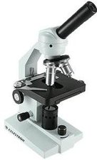 Celestron Advanced Biological Microscope (1000x)