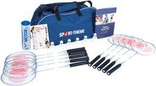 Sport Thieme Badminton-Schul-Set