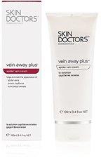 Skin Doctors Vein Away plus (100 ml)