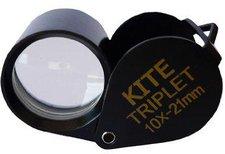 Kite Optics Triplet 10x