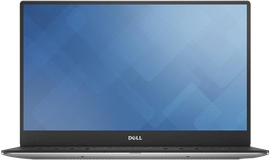 Dell XPS 13 (9350-4846)