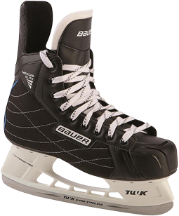 Bauer Nexus Elite Senior