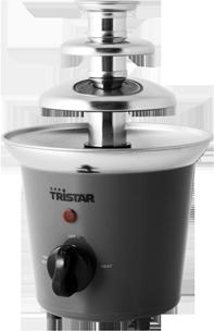 Tristar CF-1603