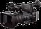 Sony FDR-AX1EB