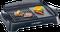 Cloer Barbecue-Grill 656